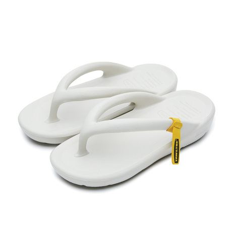 ZEROVITY™ Flip Flop Cream 2.0